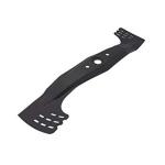 Nůž žací 53 cm HONDA 72511-VF0-K60 pro HRH 536 K4