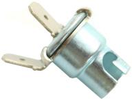 Objímka žárovky dvojvývodová (URI+FRT) 5911-5612
