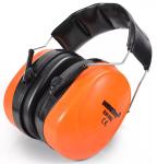 Ochrana uší HECHT 900102