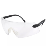 Ochranné brýle HECHT 900106