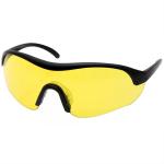 Ochranné brýle HECHT 900106Y
