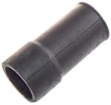 Odváděcí trubka (URI) 7001-1304