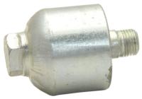 Odvzdušňovací ventil M14 6745-3267