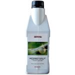 Olej HONDA 1000 ml SAE 10W30