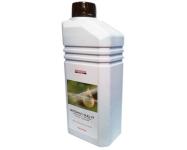 Olej HONDA 600 ml SAE 10W30