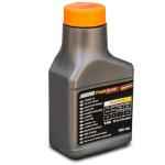 Olej motorový pro 2-taktní motory 100 ml ECHO 6450102