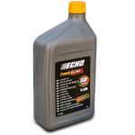 Olej motorový pro 2-taktní motory 1000 ml ECHO 6450107