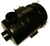 Olejový čistič vzduchu 6901-1201
