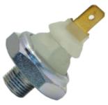 Olejový tlakový spínač 0,6 - 1 bar (URI) 97-6647