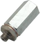Omezovací ventil brzd (FRT) 15.255.049