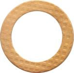 Opěrka - kroužek (JRL) 6711-5911
