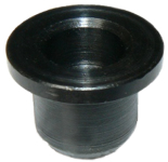Opěrná vložka (URI) 7001-1180