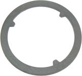 Opěrný kroužek 3011-1909