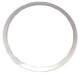 Opěrný kroužek 5511-1902