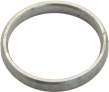 Opěrný kroužek (JRL) 4011-1804