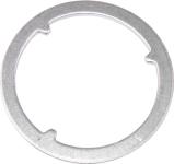 Opěrný kroužek (JRL) 4011-1909