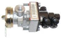 Ovládací ventil přívěsu 2-hadicový 40 km (JRL) 55.244.901