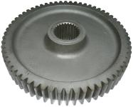 Ozubené kolo portálu (URI) 5711-2802