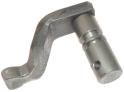Páčka hydrauliky úplná (JRL) 5511-5919