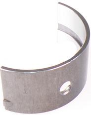 Pánev ložiska horní - 2. výbrus (M97) ZETOR 5501-0191