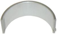 Pánev ložiska spodní - 1. výbrus (URI) 5501-0167