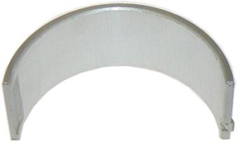 Pánev ložiska spodní - 1. výbrus (URI) ZETOR 5501-0167