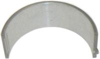 Pánev ložiska spodní - 2. výbrus (M97) 5501-0190