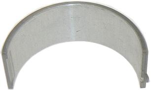 Pánev ložiska spodní - 2. výbrus (M97) ZETOR 5501-0190