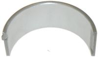 Pánev ložiska spodní - 3. výbrus (M97) 5501-0182