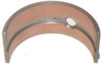 Pánev zadního ložiska horní - 3. výbrus (M97) 5501-0181