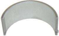 Pánev zadního ložiska spodní - 1. výbrus (M97) 5501-0196