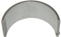 Pánev zadního ložiska spodní - 3. výbrus (M97) 5501-0180
