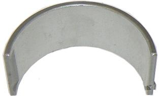 Pánev zadního ložiska spodní - 3. výbrus (M97) ZETOR 5501-0180