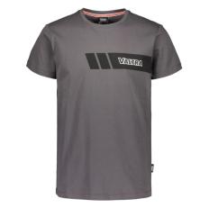 Pánské triko VALTRA