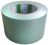 Páska opravná lepící 80 mm x 50 m