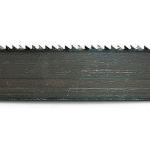 Pilový pás SCHEPPCHA 6/0,36/1490mm, 24 Z/