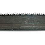 Pilový pás SCHEPPACH 6/0,65/2360, 22 Z/Z pro BASATO/BASA 3