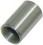 Píst redukčního ventilu (JRL+FRT) 6701-0737