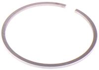 Pístní kroužek 100/92x3 (URI) 6701-0345
