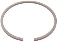 Pístní kroužek 102x3 (URI) 7101-0304