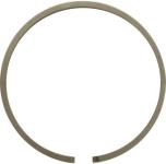 Pístní kroužek 165x6 (FRT) 97-3165