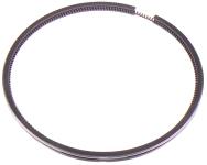 Pístní kroužek stírací 100X5 (URI) 5901-0391