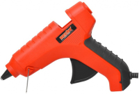 Tavící pistole HECHT 1811