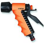 Pistole zavlažovací CLABER 8538