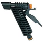 Pistole zavlažovací CLABER 8756