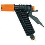 Pistole zavlažovací CLABER 8757