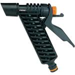 Pistole zavlažovací CLABER 8966