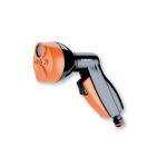 Pistole zavlažovací CLABER 9083
