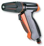 Pistole zavlažovací komfortní CLABER 9561