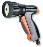 Pistole zavlažovací komfortní CLABER 9563